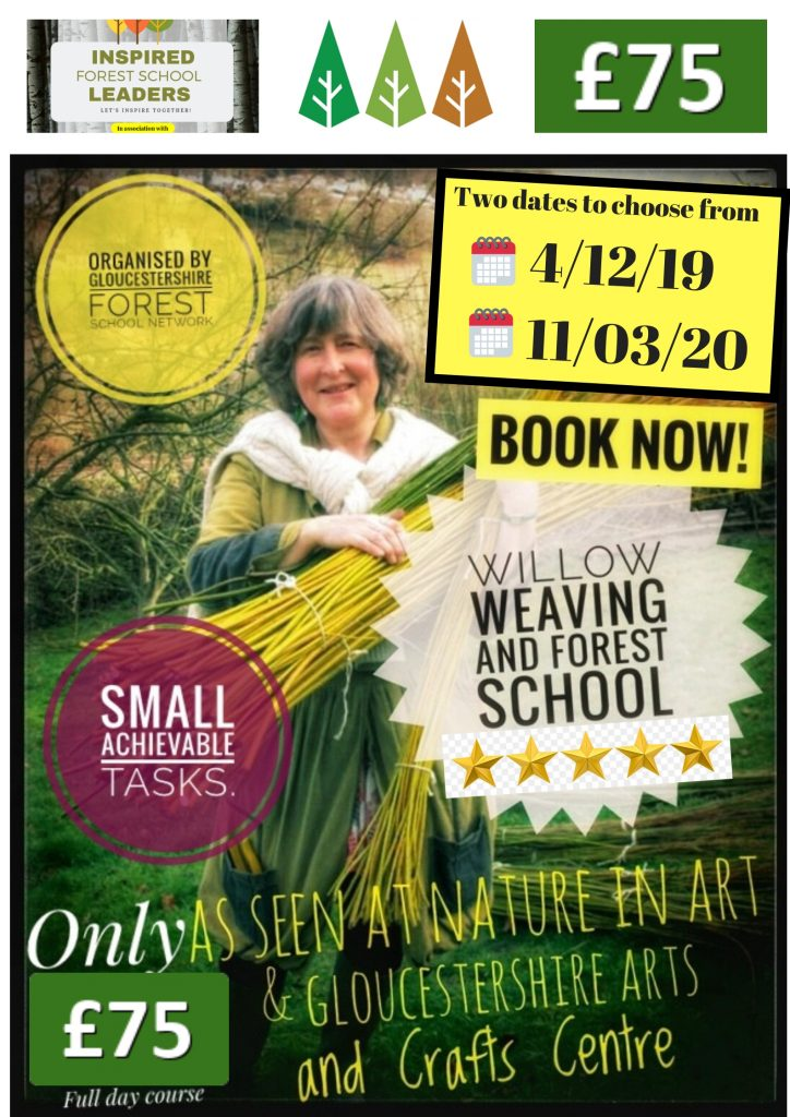 Fresh-Picks-presents-1-724x1024 Forest School Plus