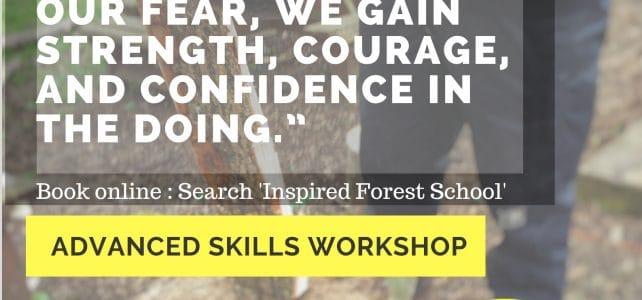 Improve tool confidence