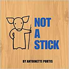 notastick Unit 1 Recommended reading list