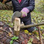 IMG_20191126_133244-150x150 Level 3 Forest School Training - November 2020