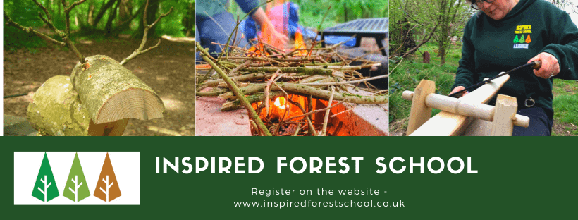 INSPIRED-FOREST-SCHOOL Course payment plan