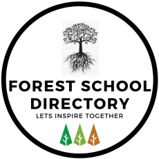 Forest School Directory Launch