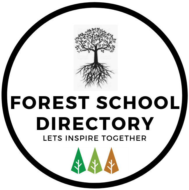 Screenshot-2019-12-16-at-9.50.38-PM Forest School Directory Launch