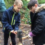 cvjs9-150x150 Level 3 Forest School Training - November 2020
