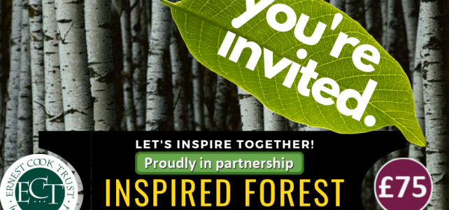 "<span class=""ee-status event-active-status-DTU"">Upcoming</span>INSPIRED Forest School Conference :: June 1st 2020"