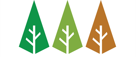 FS-Logo-1 Choose my Forest School direction