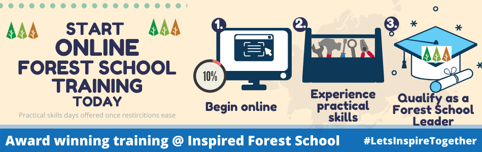Copy-of-seat-2 Online Forest School training