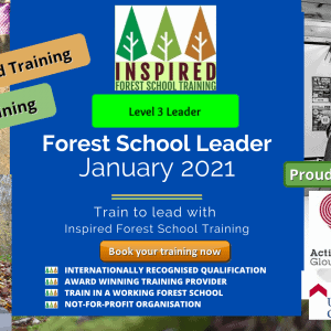 Forest-School-Leader-training-January-2021-300x300 Level 3 Forest School Training - March 2021
