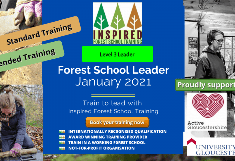 Forest-School-Leader-training-January-2021-474x324 Course payment plan