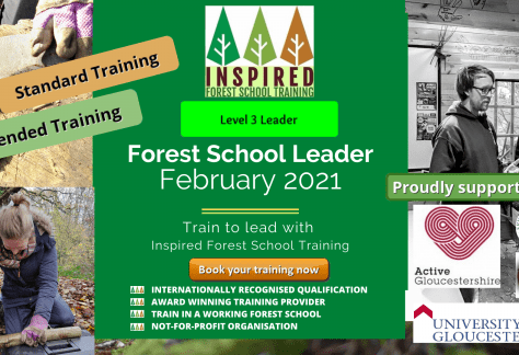 February-Forest-School-course-474x324 Course payment plan