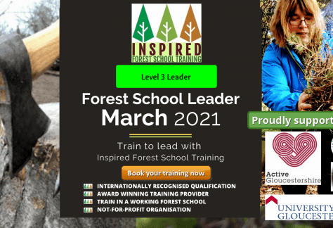 Forest-School-Leader-course-March2021-474x324 Online Courses