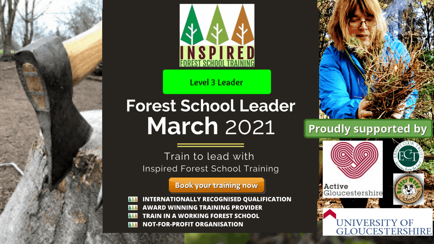Forest-School-Leader-course-March2021 Level 3 Forest School Training - March 2021
