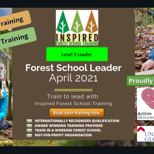 Forest-School-Leader-training-April-2021-300x300 Forest School Training dates