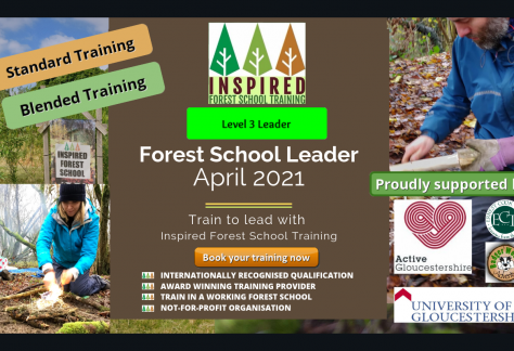 Forest-School-Leader-training-April-2021-474x324 Course payment plan