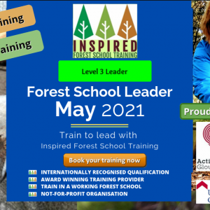 Forest-School-training-may-2021-300x300 Forest School Training dates