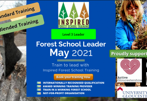 Forest-School-training-may-2021-474x324 Course payment plan