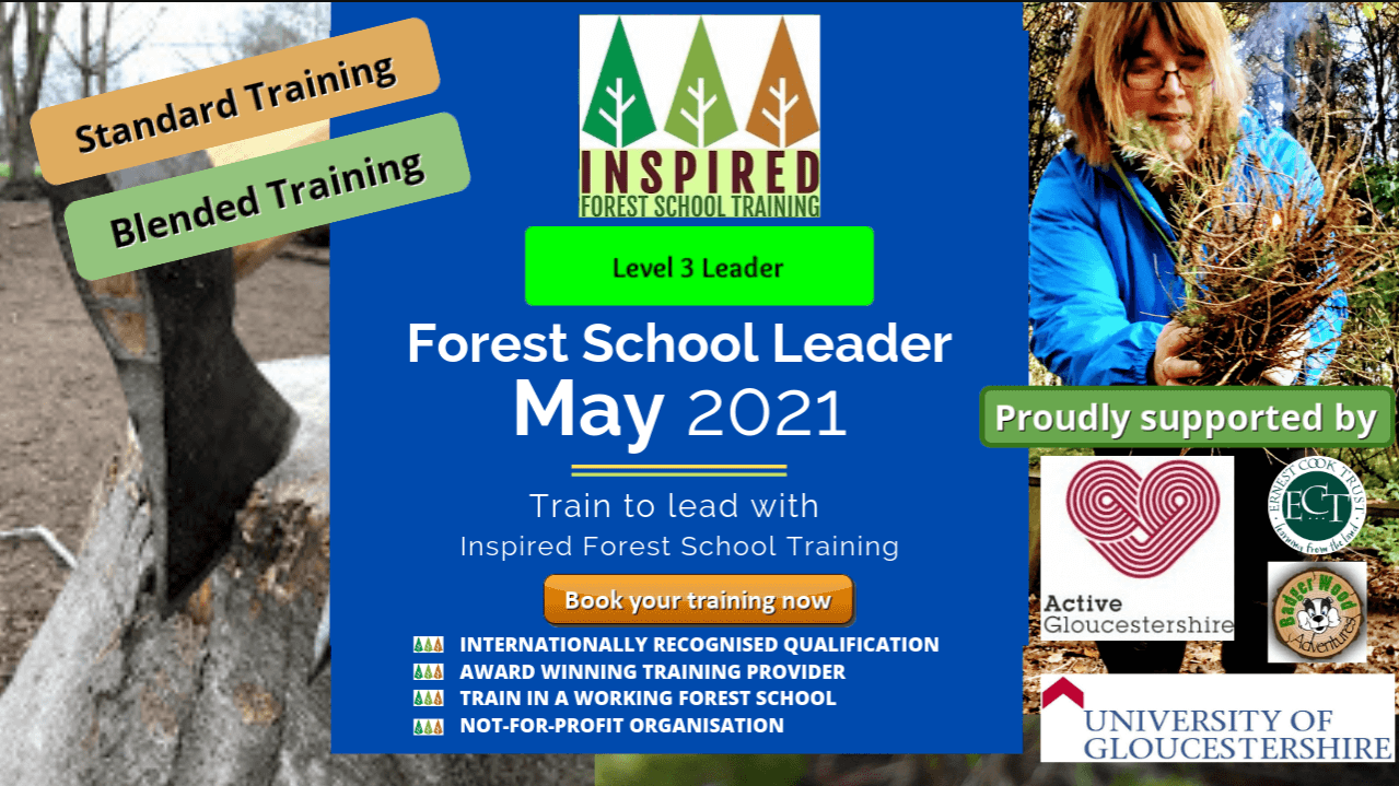 Forest-School-training-may-2021 Upcoming courses