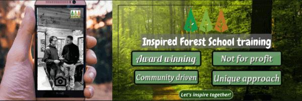 Screenshot-2021-01-05-at-10.44.30-AM Forest School Cheltenham