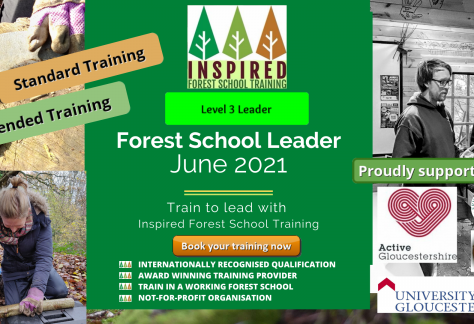 Forest-School-Training-June-2021-474x324 Course payment plan