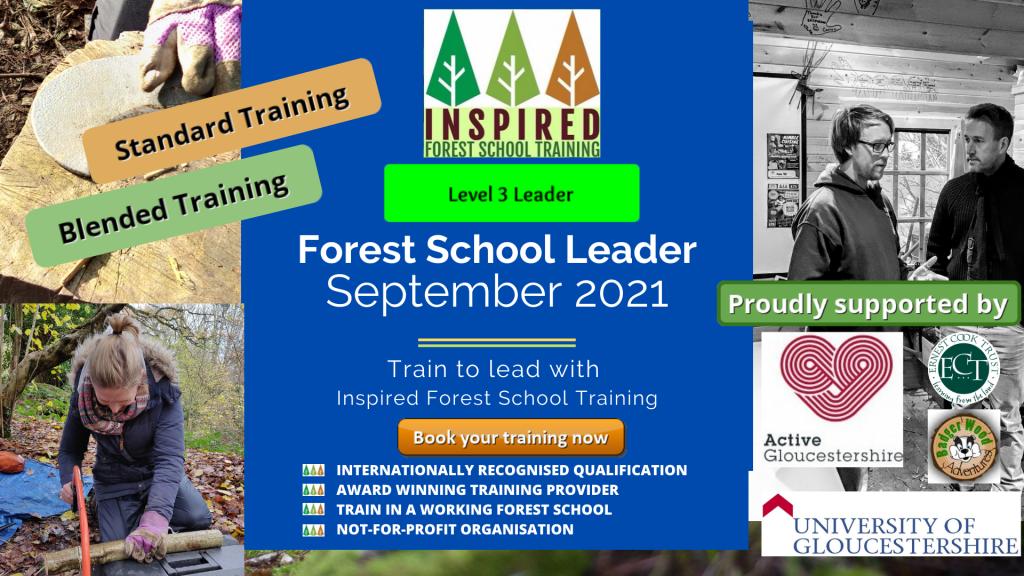 Basic-Steps-Facebook-App-1024x576 Forest School Leader Training - September 2021