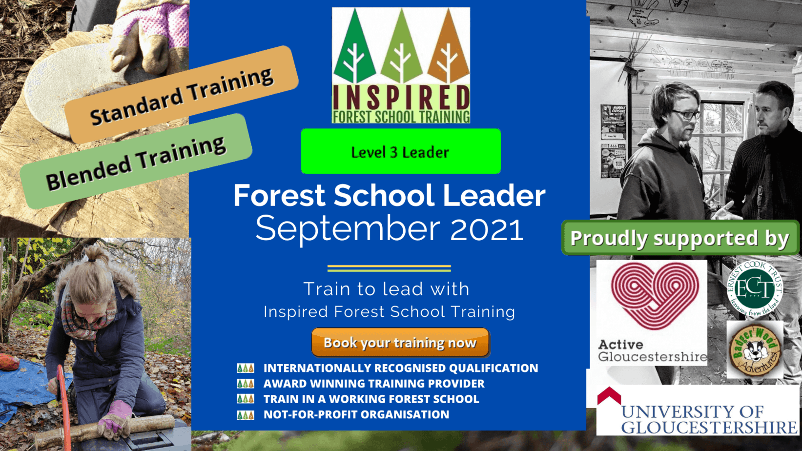 Forest-School-Training-September-2021 Upcoming courses