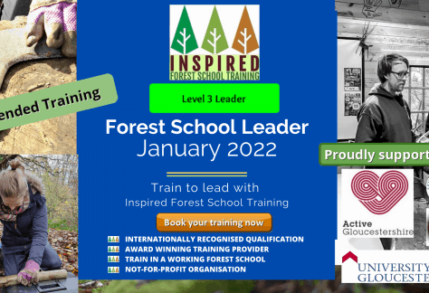 Forest-School-training-January-2022-474x324 Course payment plan