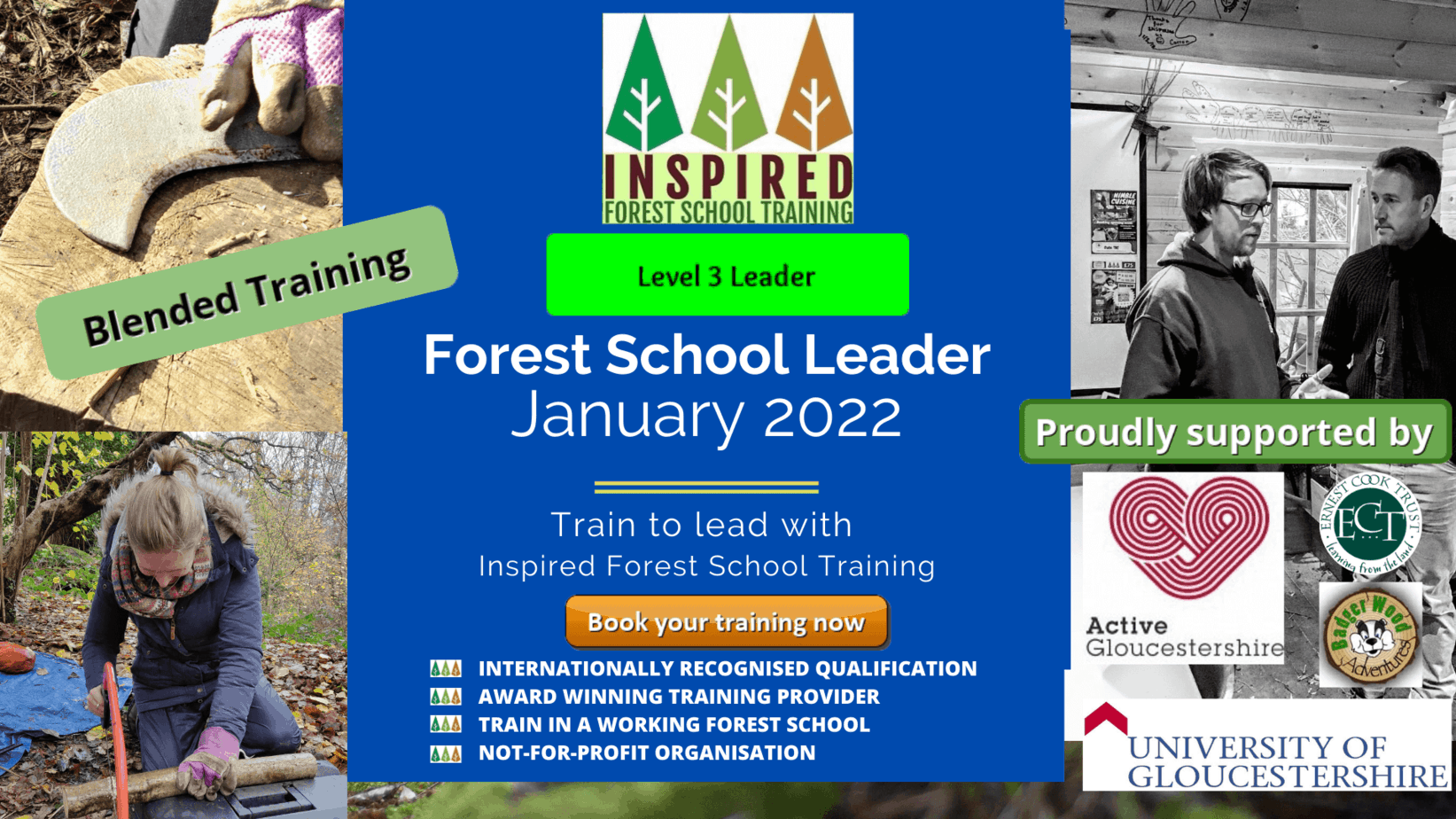 Forest-School-training-January-2022 Forest School Leader Training - January 2022