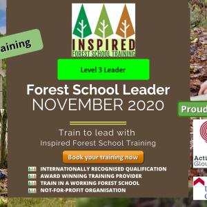 November-2021-Forest-School-Leader-training-300x300 Level 3 Forest School Training - March 2021