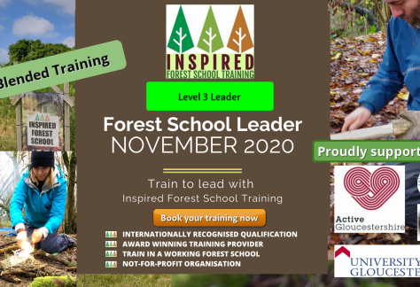 November-2021-Forest-School-Leader-training-474x324 Course payment plan