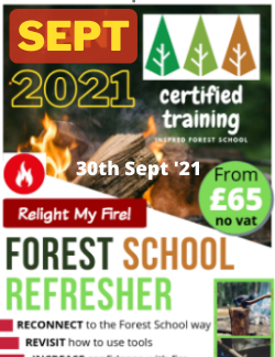 October-2-250x324 Course payment plan