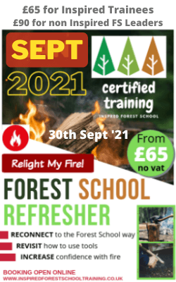 October-2 Upcoming courses