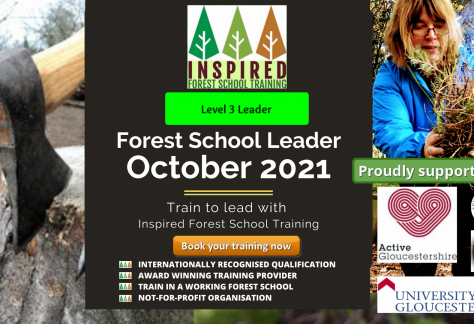 October-Forest-School-training-2021-1-474x324 Course payment plan