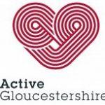 Gloucestershire School Games