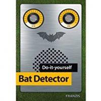 BRILLIANT BAT DETECTOR