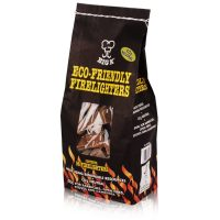 FSC APPROVED FIRELIGHTERS