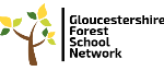 Gloucestershire Forest School Network meeting