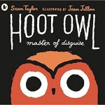 Hoot Owl :: Teaching resilience