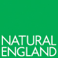 Research paper : Engaging children on the autistic spectrum with the natural environment