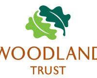 TREE ID APP – Woodland Trust